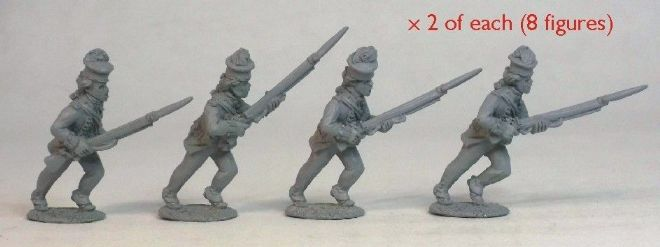KMM AWI 02 Highlanders Advancing
